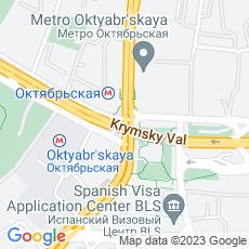 Ремонт холодильников Район Якиманка