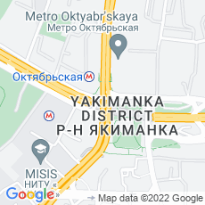 Ремонт iPhone (айфон) Район Якиманка