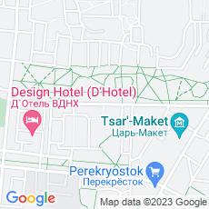 Ремонт стиральных машин Ракетный бульвар