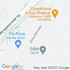 Ремонт стиральных машин Раменки улица