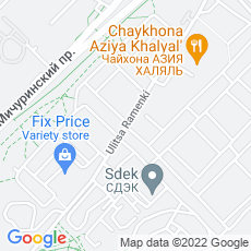 Ремонт iPhone (айфон) Раменки улица