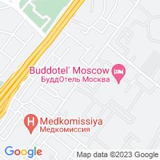 Ремонт стиральных машин Расковой улица