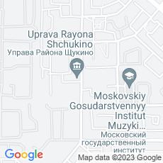 Ремонт кофемашин Расплетина улица