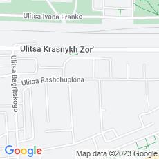 Ремонт стиральных машин Ращупкина улица
