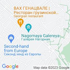 Ремонт кофемашин Ремизова улица