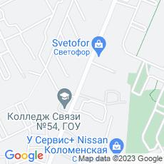 Ремонт кофемашин Речников улица