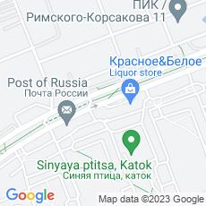 Ремонт стиральных машин Римского - Корсакова улица