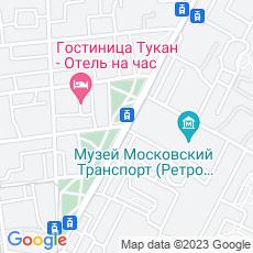 Ремонт iPhone (айфон) Рогожский Вал улица