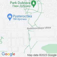 Ремонт стиральных машин Родионовская улица