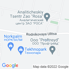 Ремонт стиральных машин Родниковая улица