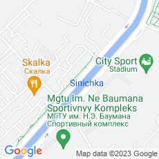 Ремонт стиральных машин Рубцовская набережная