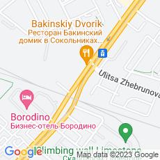 Ремонт iPhone (айфон) Русаковская улица