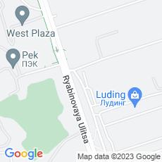 Ремонт стиральных машин Рябиновая улица
