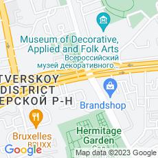 Ремонт iPhone (айфон) Садовая - Каретная улица