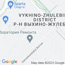 Ремонт стиральных машин Самаркандский бульвар