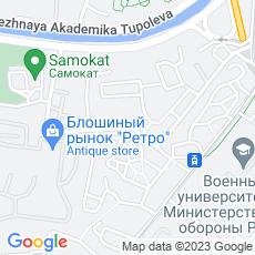 Ремонт стиральных машин Самокатная улица