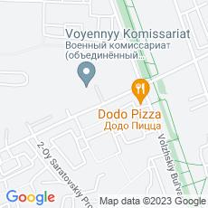 Ремонт кофемашин Саратовская улица