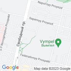Ремонт кофемашин Свободный проспект