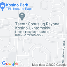 Ремонт кофемашин Святоозерская улица