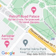 Ремонт кофемашин Северный административный округ