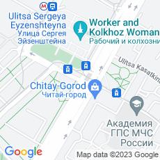 Ремонт стиральных машин Северо-Восточный административный округ