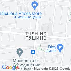 Ремонт кофемашин Северо-Западный административный округ