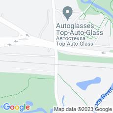 Ремонт iPhone (айфон) Сельско - хозяйственная улица