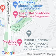 Ремонт кофемашин Сигнальный проезд