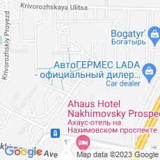 Ремонт iPhone (айфон) Симферопольский проезд
