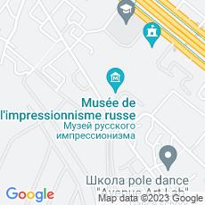 Ремонт кофемашин Скаковая улица