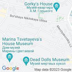 Ремонт кофемашин Скатертный переулок