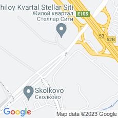Ремонт iPhone (айфон) Сколковское шоссе