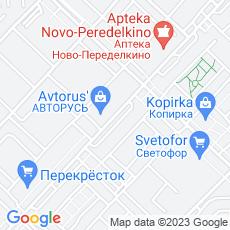 Ремонт iPhone (айфон) Скульптора Мухиной улица