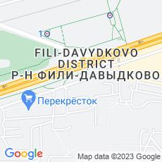 Ремонт стиральных машин Славянский бульвар