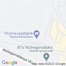 Ремонт стиральных машин Смирновская улица