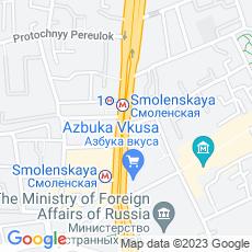 Ремонт кофемашин Смоленская площадь