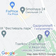 Ремонт стиральных машин Смольная улица