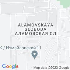 Ремонт iPhone (айфон) Советская улица