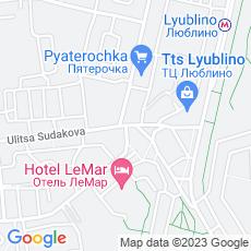 Ремонт кофемашин Совхозная улица