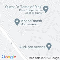 Ремонт кофемашин Солнечногорская улица