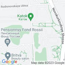 Ремонт iPhone (айфон) Соловьиная Роща улица