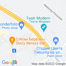 Ремонт iPhone (айфон) Спартаковская площадь