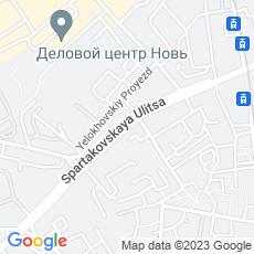 Ремонт iPhone (айфон) Спартаковская улица