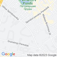Ремонт стиральных машин Спиридоновка улица