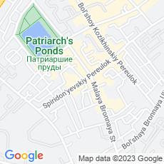 Ремонт iPhone (айфон) Спиридоньевский переулок