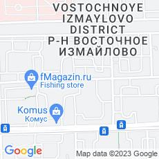 Ремонт стиральных машин Средняя Первомайская улица