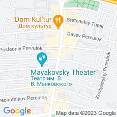 Ремонт кофемашин Сретенка улица