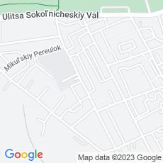 Ремонт кофемашин Старослободская улица