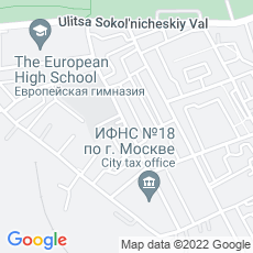 Ремонт iPhone (айфон) Старослободская улица