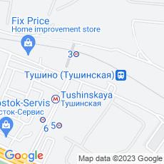 Ремонт кофемашин Стратонавтов проезд